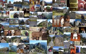 Trip Recap ~ Peru