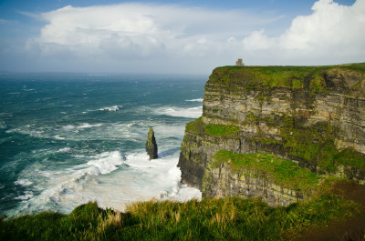 OBriens-Tower-Cliffs-of-Moher