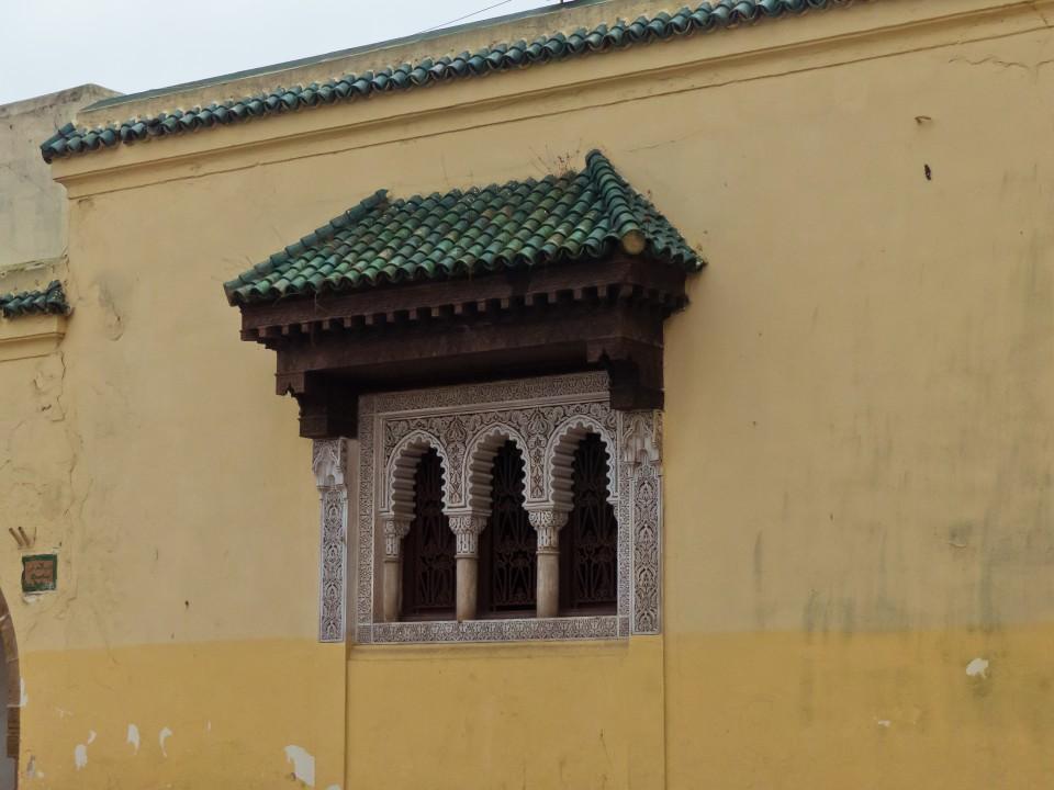 Casablanca-3