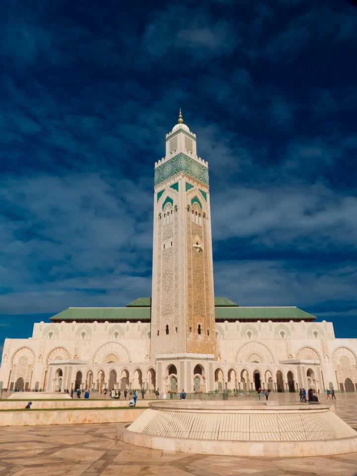 Casablanca-4